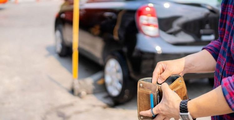 Car tax changes could be 'scary' as experts warn some drivers are not be exempt forever