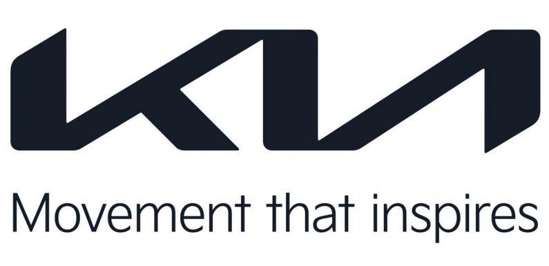 Kia teases brand relaunch event for January 6, 2021 – paultan.org