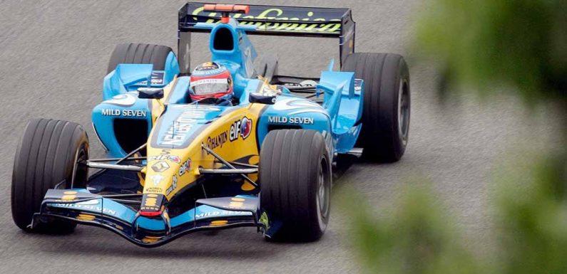 Formula 1 and the nostalgia v progress battle | F1 News by PlanetF1
