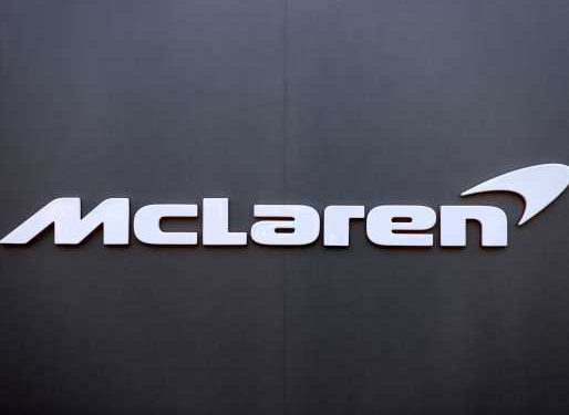 Former McLaren tech chief to work on 2022 rules | F1 News by PlanetF1