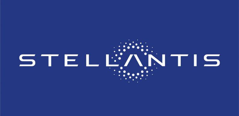 Stellantis takes flight as PSA-FCA complete merger – paultan.org