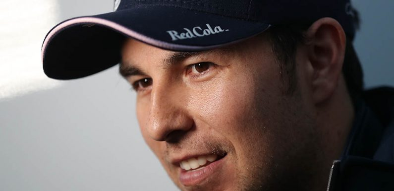 Sergio Perez felt 'there was no chance' to join Red Bull | F1 News by PlanetF1
