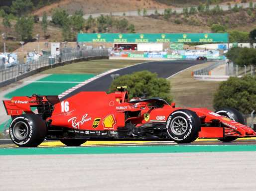 Portimao's hopes scuppered, Sakhir GP back? | F1 News by PlanetF1