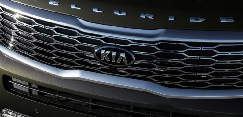 The Apparent Hackers Behind Kia's Ransomware Attack Are Demanding Millions in Bitcoin