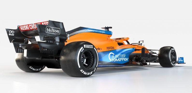 James Key downplays Mercedes' engine troubles | F1 News by PlanetF1