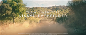 2022 Nissan Pathfinder teased again, February 4 debut – paultan.org