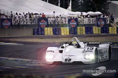 Schnitzer Motorsport set to be liquidated after BMW split