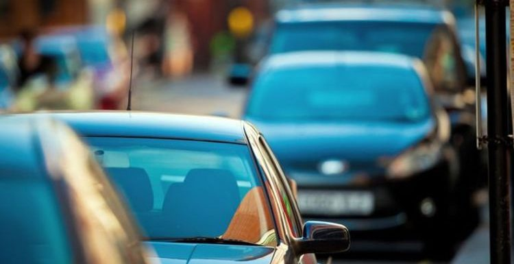 New parking rules promise to 'cut charges' for 'millions' of road users