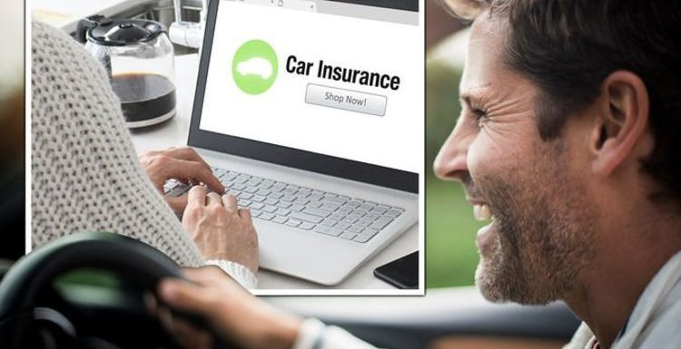 Car insurance firms could be banned from increasing costs every year by the end of 2021