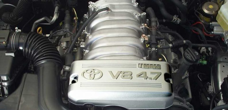 What's the Most Overlooked Option for Engine Swaps?