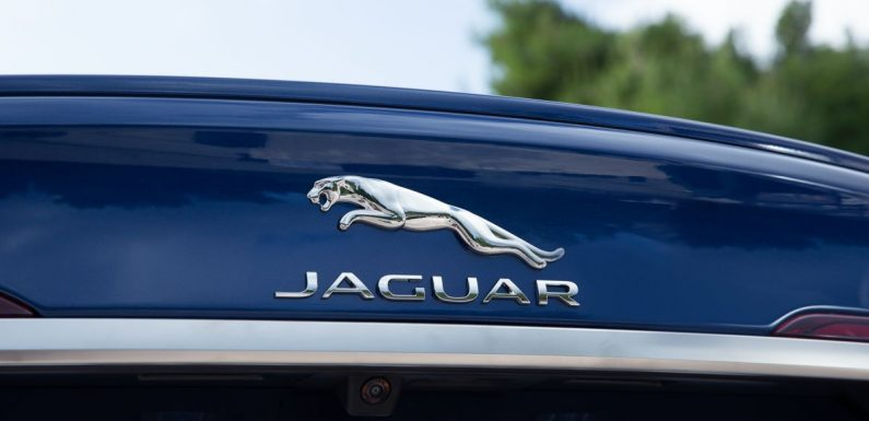 Jaguar Land Rover to reduce production by 25% over five years, to write off scrapped product investment – paultan.org