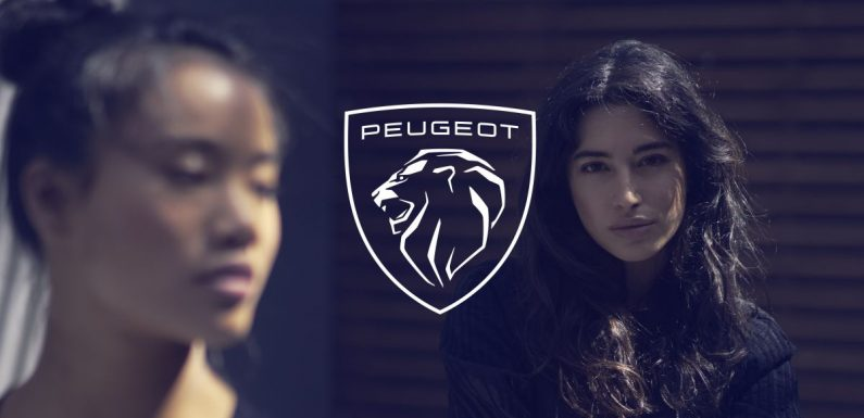 Peugeot Malaysia under Berjaya Auto Alliance adopts brand's new lion head logo and corporate identity – paultan.org