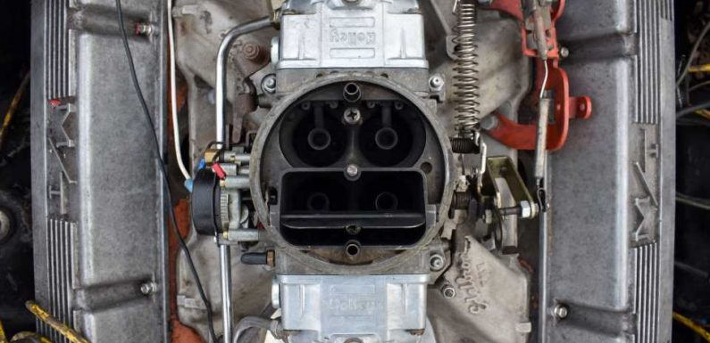 Carburetors Aren't Rocket Science, Here's How To Adjust One