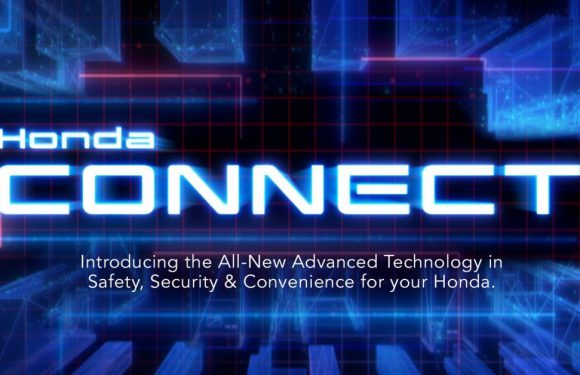 Honda Connect launching in Malaysia tonight at 8pm – paultan.org