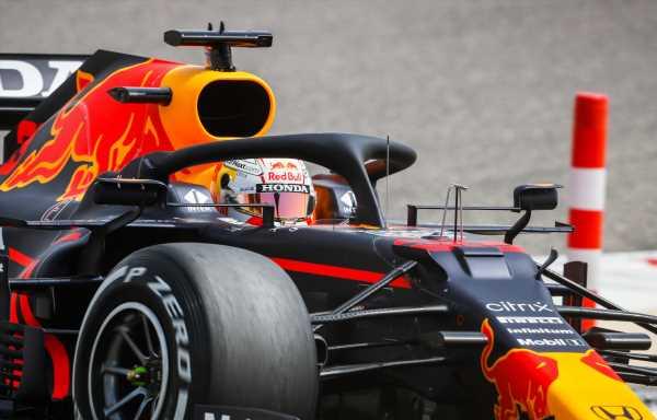 Verstappen: 'Red Bull's best pre-season is no guarantee'