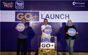 Touch n Go launches GO+, low risk investment with your eWallet balance – daily returns, cash out anytime – paultan.org