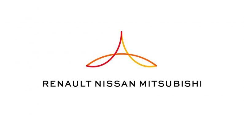 Mitsubishi To Sell Rebadged Renault Models In Europe