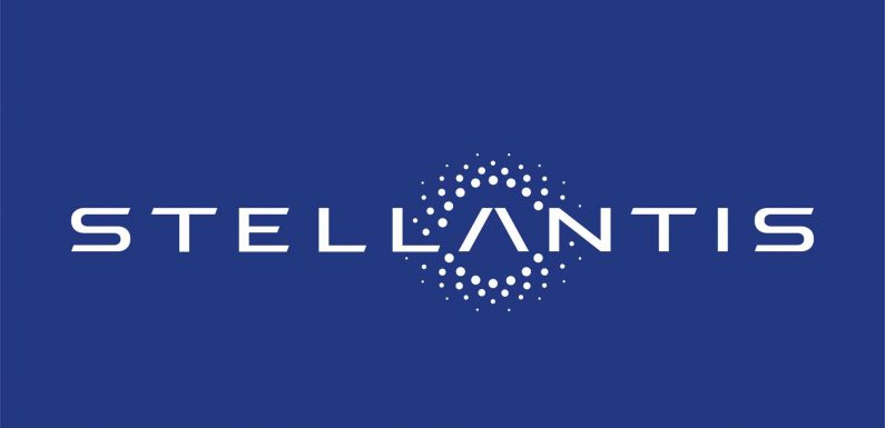 Stellantis Is Latest Automaker To Announce An Electrified Future