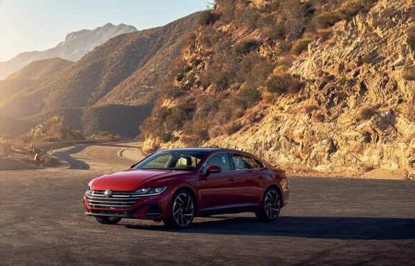 2021 Volkswagen Arteon: 5 Things We Like and 3 Things We Don't
