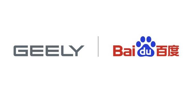 Geely-Baidu joint venture to invest around RM31.6 billion in smart cars – first product due in three years – paultan.org