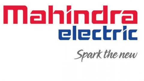Mahindra to invest Rs. 3,000 crore in its EV business