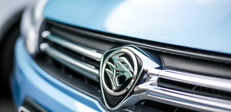 Proton will enter the EV market when the time is right – paultan.org