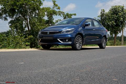 Maruti gets notice for duty evasion for dubious hybrid tech