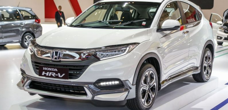 Indonesia expands its luxury tax breaks for cars – more vehicle types added, up to 50% off, until year end – paultan.org