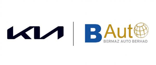 Confirmed! Kia partners with Bermaz Auto in Malaysia – JV will CKD Seltos, Carnival MPV and 1 more model – paultan.org