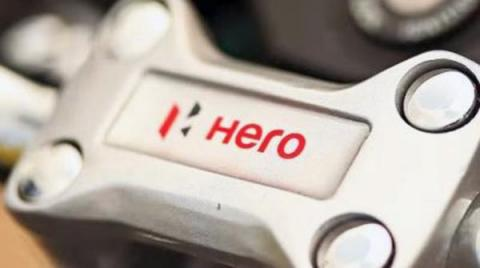 Hero MotoCorp's first electric 2-wheeler coming in 2022