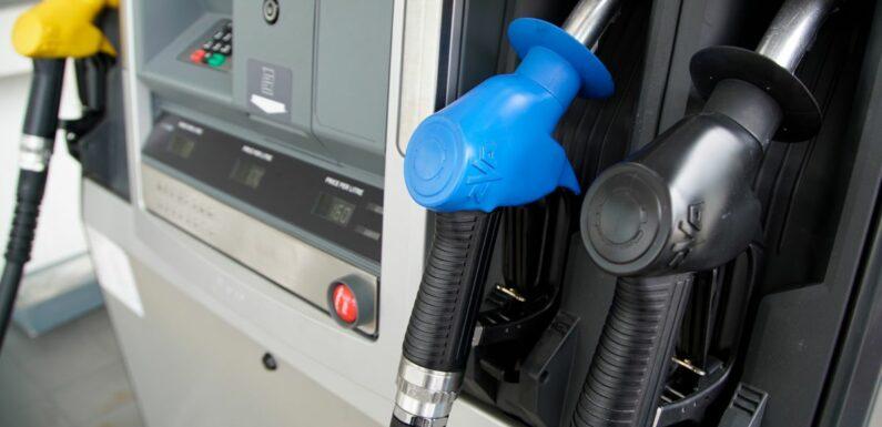 June 2021 week one fuel price – all fuels unchanged – paultan.org