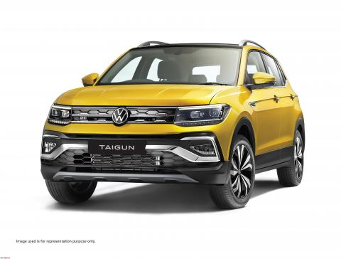 Rumour: VW dealers unofficially accepting Taigun bookings