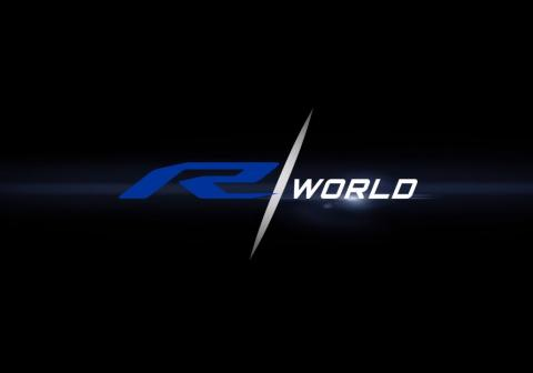 Rumour: Yamaha R/World releases video teaser of upcoming R7