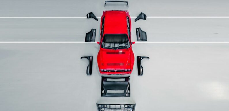 Stellantis expands Heritage Parts spares range for classic Alfa Romeo, Abarth, Fiat, Lancia models – paultan.org