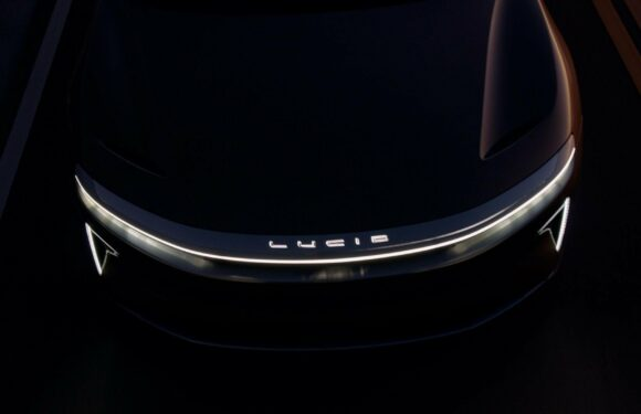 Tesla-Rivaling Lucid Air Will Make Its TV Debut During Elon Musk's SNL Episode