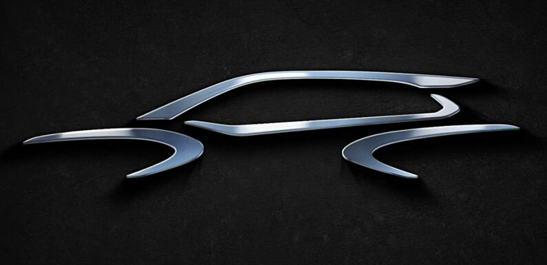 Toyota Corolla Cross teased for US, debuts on June 2 – paultan.org