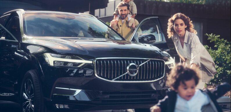 Volvo 24-week parental leave – what it means for M'sia – paultan.org
