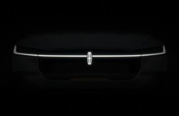 Lincoln confirms plans to unveil its first EV next year – paultan.org