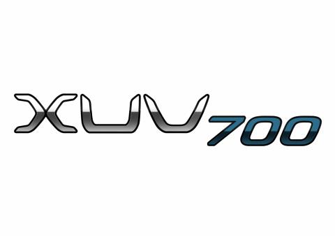 Mahindra XUV700 to get a 197 BHP 2.0L turbo-petrol engine