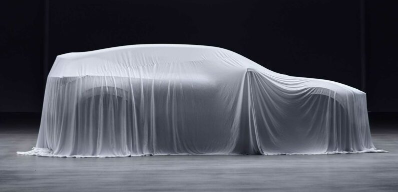 Polestar 3 Electric Performance SUV Teased, Will Be Built In The US