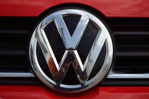 VW & Audi hacked: details of 3 million customers exposed