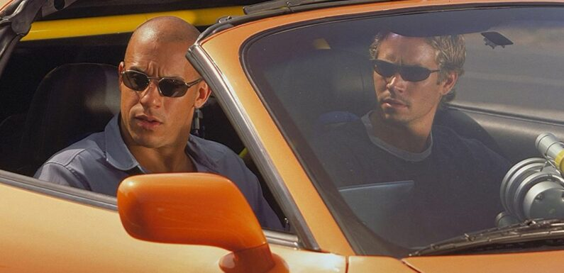 Vin Diesel reveals main Fast and Furious storyline to conclude after two more films due in 2023 and 2024 – paultan.org