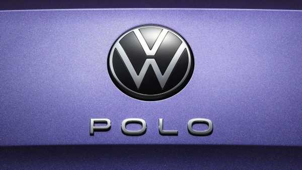 Volkswagen to phase out petrol, diesel cars in Europe by 2035, begin electric vehicle subscription in summer – paultan.org