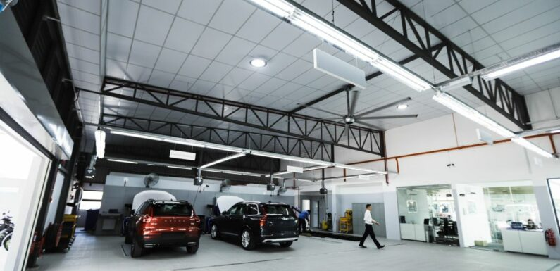 Volvo Car Malaysia announces extension of service interval and warranty grace period beyond the FMCO – paultan.org