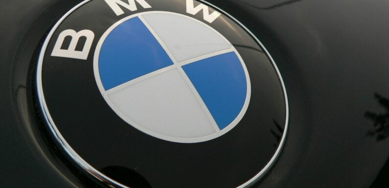BMW warns of critical chip supply shortage – report – paultan.org