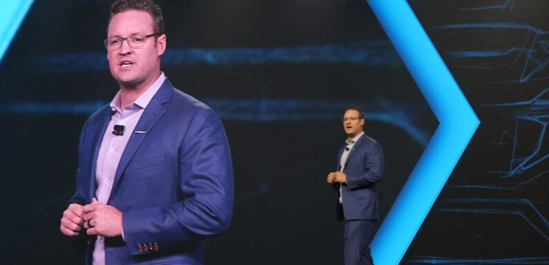 Former Nikola Motor Chairman Indicted for Multiple Charges of Fraud