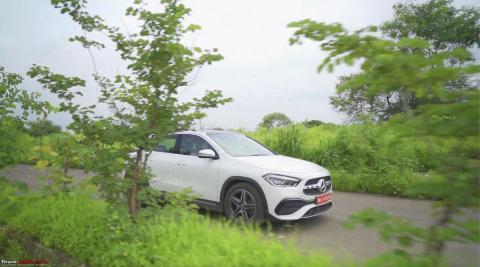 Mercedes leads luxury car sales in June 2021, BMW 2nd