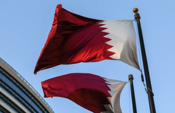 Qatar could be added to 2021 F1 calendar – report | Planet F1