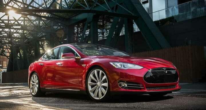 Tesla Model S | PH Used Buying Guide