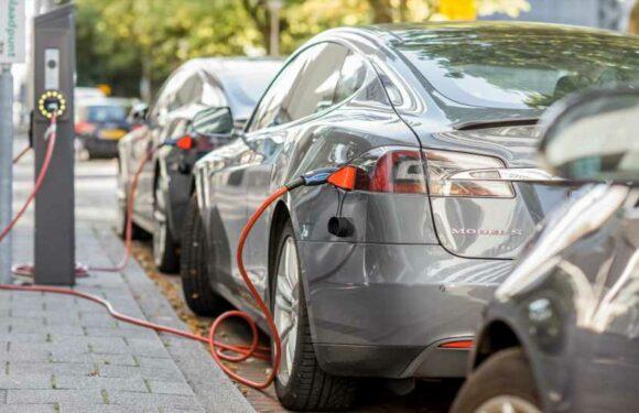 Tesla Settles Battery Voltage Reduction Suit At $625 Per Owner
